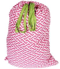 cute laundry bags molly pink lime college laundry bag dorm shopping essentials