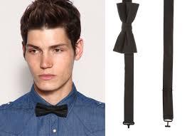 costume invit mariage messieurs des idées pour votre tenue en tant qu invité à un