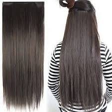 hair extensions online hair extensions buy hair extensions online at best prices in