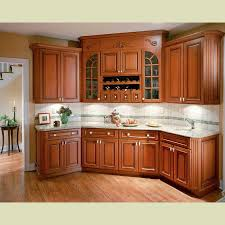 Tag For Kerala Home Kitchens Best Hd Kitchen Cabinets Designs Exciting Design Cabinet Photos