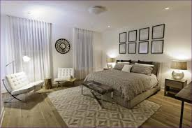 bedroom marvelous bedroom carpet home depot beige carpet grey