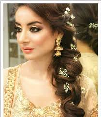 indian hairstyles engagement indian engagement hairstyles 2016 best 25 pakistani wedding