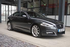 jaguar j type jaguar xf 3 0 v6 diesel s portfolio road test petroleum vitae