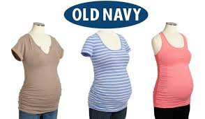 maternity clothes online best places to shop for maternity clothes