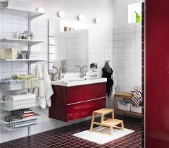 Ikea Bathroom Idea Colors 73 Best Bath Room Ideas Images On Pinterest Bath Room Bathroom