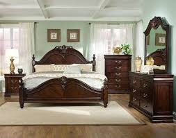 bedroom do you have some antique furniture for sale with regard to