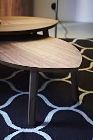 ikea stockholm coffee table coffee table stockholm coffee table ikea surfboard surfboardikea