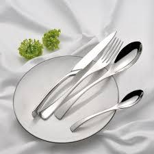 unique flatware 100 unique flatware sets 124 best tableware designs images