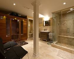 45 amazing luxury finished basement ideas home remodeling