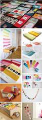 Paint Chips by 25 Best Paint Chips Images On Pinterest Paint Chips Paint