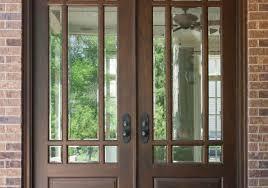Patio Doors Exterior by Door Exterior French Patio Doors Amazing Sliding Front Door