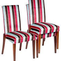 high back stacking chairs thesecretconsul com
