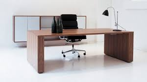 Modern Office Desks For Sale Office Desks Cheap Modern Oak Desk White And Regarding