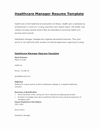 download sle resume for freshers in word format sle resume doctor sle physician exle and cover letter