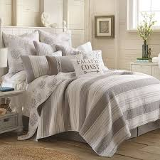 Burberry Home Decor Bedroom Amazing Diamond Jubilee Quilt Terrific Made With Care