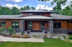 small style home plans contemporary style home plans contemporary style home plans homes