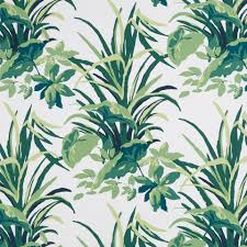 robert allen home decor fabric free modern toile peacock luxe