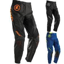 over boot motocross pants thor mx phase gasket youth off road dirt bike racing motocross
