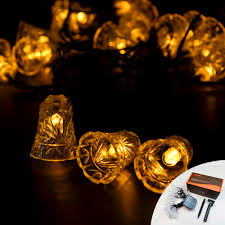 Fairy Lights Outdoor by Compare Prices On 6v Led Strip Online Shopping Buy Low Price 6v