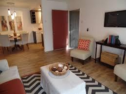 Installing Laminate Flooring On Walls Flooring Cozy Harmonics Flooring Reviews For Your Home Design