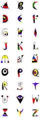 best 25 letter designs ideas on pinterest handwriting fonts