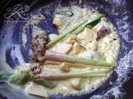 des vers dans ma cuisine au pays des piments de recettes de cuisine thaïe et ma vie d