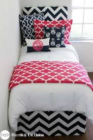 Black And White Chevron Bedding Nursery Beddings Teal Chevron Bedding Teal Chevron Print Bedding