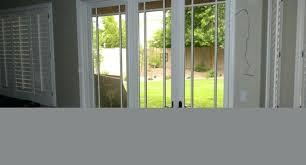 Patio Doors Lowes Idea Patio Doors Lowes For Glass Sliding Patio Doors Cost Of