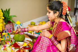 Photography San Antonio San Antonio Telugu Indian Wedding Ceremony Photography U2013 San