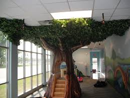 Indoor Trees For The Home by 1000 Ideas About Church Play Attractions On Pinterest Indoor