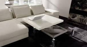 Design Works At Home Work At Home Furniture Combination Coffee And Laptop Table