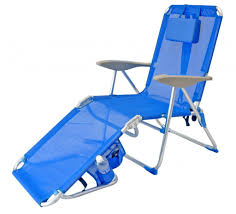 Beach Lounge Chairs Fancy Portable Beach Lounge Chairs 51 For Your Rio Adventure Beach