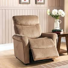 lift chair covers chair recliner covers lift mechanism electric