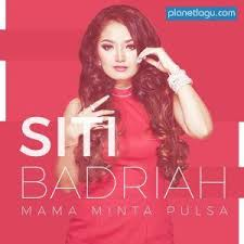 free download mp3 dewa 19 new version download lagu siti badriah mama minta pulsa mp3 dapat kamu