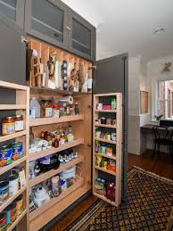 kitchen pantry ideas 18 well organized kitchen pantry ideas for efficient storage
