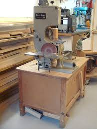 Used Combination Woodworking Machines For Sale Uk by Emco Star 6 In 1 Machine