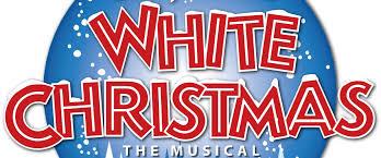 white christmas white christmas