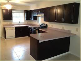 refinishing pickled oak cabinets refinish pickled oak cabinets functionalities net
