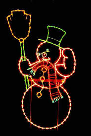 animated outdoor christmas decorations 29 best christmas animatronics images on christmas