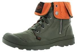 womens boots ebay uk palladium boots ebay uk nritya creations academy of