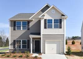True Homes Floor Plans 3600 Creekside Dr Gastonia Nc 28056 Estimate And Home Details