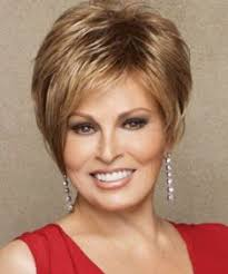 short hair need thick for 70 years old short hairstyles for older women woman hairstyles woman and
