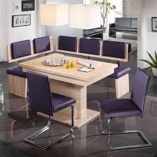 kitchen sets furniture corner breakfast nook set awesome homes