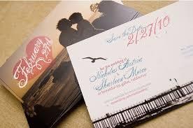 postcard wedding invitations wedding postcards online postcard printing uprinting