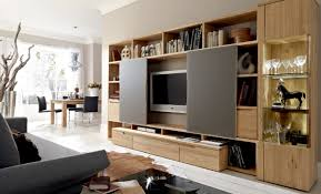 90 tv wall design the 25 best lcd unit design ideas on