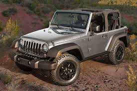 kaiser willys jeep finest jeeps for sale in texas has lifted jeep hummer m military