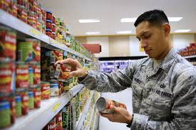 commissary thanksgiving hours commissary leadership open doors open ears u003e royal air force