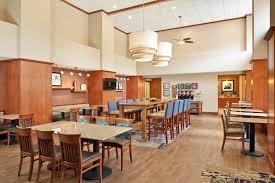 executive housekeeper hampton inn u0026 suites providence