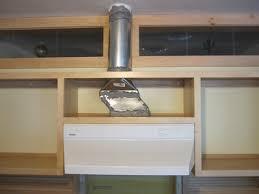under cabinet hood installation remarkable range hood vent in installing installation home