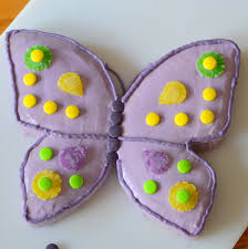 butterfly cake what i live for butterfly cake